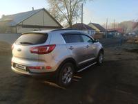 Kia Sportage 2013 года за 7 200 000 тг. в Нур-Султан (Астана)