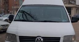 Volkswagen Transporter 2006 года за 3 500 000 тг. в Нур-Султан (Астана)