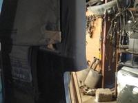 Крышка багажника дверь задняя за 100 000 тг. в Алматы