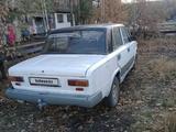 ВАЗ (Lada) 2101 1981 года за 450 000 тг. в Караганда – фото 2