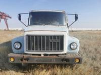 ГАЗ  3307 1993 года за 1 500 000 тг. в Уральск