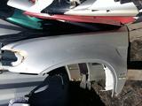 Переднее правое крыло на BMW X5 E53 за 30 000 тг. в Семей