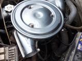 ВАЗ (Lada) 2107 1999 года за 700 000 тг. в Алтай – фото 4