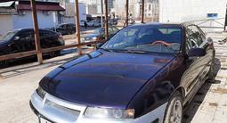 Opel Calibra 1994 года за 850 000 тг. в Нур-Султан (Астана)