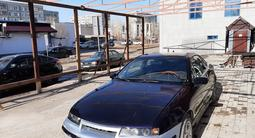 Opel Calibra 1994 года за 850 000 тг. в Нур-Султан (Астана) – фото 3
