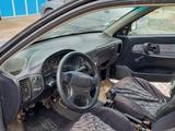 Seat Altea 1996 года за 500 000 тг. в Шымкент – фото 3