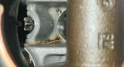 Двигатель дэу X20SED за 190 000 тг. в Кокшетау – фото 2