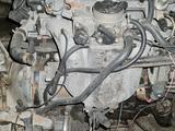 Двигатель дэу X20SED за 190 000 тг. в Кокшетау – фото 3