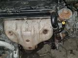 Двигатель дэу X20SED за 190 000 тг. в Кокшетау – фото 4