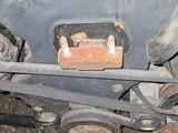 Двигатель дэу X20SED за 190 000 тг. в Кокшетау – фото 5