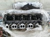 Головка блока цилиндров за 130 000 тг. в Алматы
