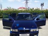 BMW 316 1993 года за 650 000 тг. в Атырау – фото 2