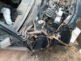 ВАЗ (Lada) 2114 (хэтчбек) 2012 года за 650 000 тг. в Караганда