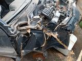 ВАЗ (Lada) 2114 (хэтчбек) 2012 года за 650 000 тг. в Караганда – фото 2