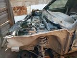 ВАЗ (Lada) 2114 (хэтчбек) 2012 года за 650 000 тг. в Караганда – фото 3