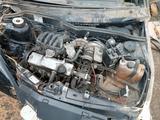 ВАЗ (Lada) 2114 (хэтчбек) 2012 года за 650 000 тг. в Караганда – фото 4