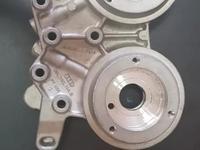 Ремкомплект для ремонта двигателя! за 800 тг. в Алматы