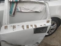 Крышка багажника или задняя дверь за 50 000 тг. в Алматы