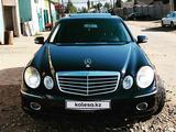 Mercedes-Benz E 350 2007 года за 5 695 000 тг. в Алматы