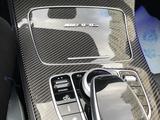 Mercedes-Benz E 63 AMG 2018 года за 50 000 000 тг. в Алматы – фото 5