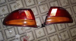 Задние фонари на Mazda Xedos 6 за 7 000 тг. в Алматы