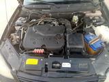 ВАЗ (Lada) 2172 (хэтчбек) 2011 года за 1 350 000 тг. в Актау – фото 4