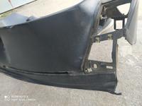 Торпедо. Панель на Mercedes W140.S500 за 30 000 тг. в Алматы