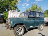 УАЗ Hunter 2004 года за 700 000 тг. в Костанай – фото 5