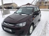 ВАЗ (Lada) 2192 (хэтчбек) 2014 года за 1 500 000 тг. в Атырау – фото 5