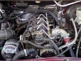 Двигатель Камминс 2.8 + мкпп + 2 радиатора + Блок… за 900 000 тг. в Нур-Султан (Астана)