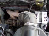 Двигатель Камминс 2.8 + мкпп + 2 радиатора + Блок… за 900 000 тг. в Нур-Султан (Астана) – фото 2