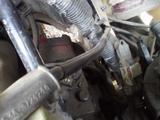 Двигатель Камминс 2.8 + мкпп + 2 радиатора + Блок… за 900 000 тг. в Нур-Султан (Астана) – фото 5