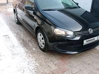 Volkswagen Polo 2015 года за 3 960 000 тг. в Алматы