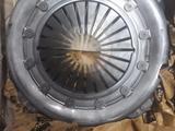 Корзина диск сцепления выжемной за 777 тг. в Семей