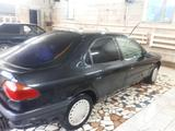 Ford Mondeo 1993 года за 850 000 тг. в Актобе – фото 2