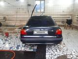 Ford Mondeo 1993 года за 850 000 тг. в Актобе – фото 4
