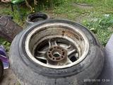 Один титановый диск за 8 000 тг. в Алматы – фото 5
