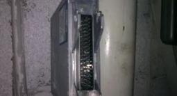 Блок управления двигателем за 95 000 тг. в Нур-Султан (Астана) – фото 2