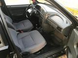 ВАЗ (Lada) 2115 (седан) 2010 года за 1 150 000 тг. в Караганда – фото 4