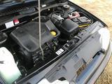 ВАЗ (Lada) 2115 (седан) 2010 года за 1 150 000 тг. в Караганда – фото 5