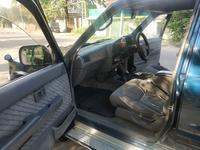 Toyota Hilux Surf 1995 года за 2 520 000 тг. в Алматы