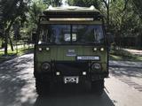 Puch Pinzgauer 1985 года за 14 000 000 тг. в Алматы – фото 2