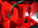 Задняя оптика на Toyota RAV4 (06-12) за 40 000 тг. в Алматы – фото 3
