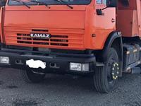 КамАЗ  65115 2012 года за 11 000 000 тг. в Атырау