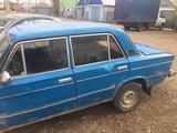 ВАЗ (Lada) 2106 1994 года за 350 000 тг. в Актобе – фото 3