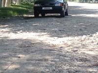 Audi 80 1992 года за 1 300 000 тг. в Тараз
