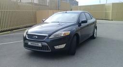 Ford Mondeo 2008 года за 4 000 000 тг. в Алматы – фото 2