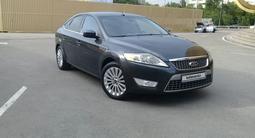 Ford Mondeo 2008 года за 4 000 000 тг. в Алматы – фото 3
