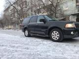 Lincoln Navigator 2004 года за 3 100 000 тг. в Жезказган – фото 3
