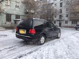 Lincoln Navigator 2004 года за 3 100 000 тг. в Жезказган – фото 5